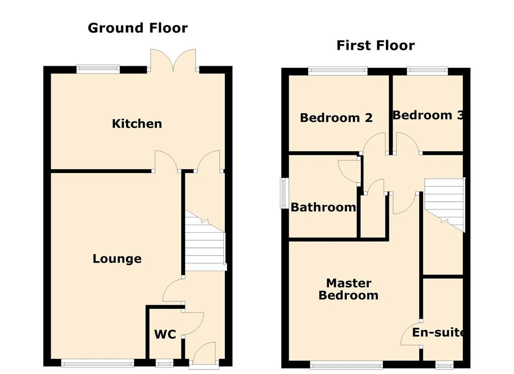 Floorplan: 63 Balmoral Way.JPG