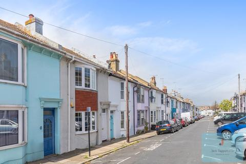 5 bedroom terraced house for sale - Cobden Road, Brighton, BN2