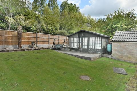 3 bedroom detached house for sale - St. Catherines Road, Kettering