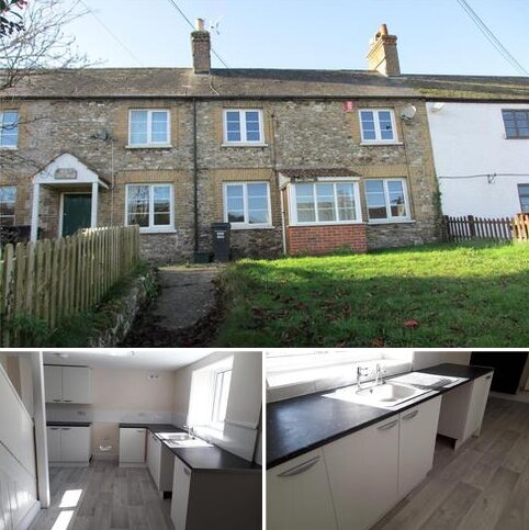 2 bedroom terraced house to rent - Rose Cottage, Corfe, Taunton, Somerset, TA3