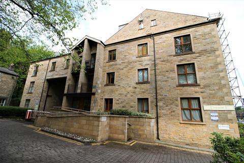 2 bedroom apartment for sale - Damside Street, Lancaster