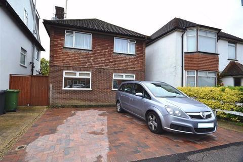 1 bedroom maisonette to rent - Brownlow Road, Borehamwood, Hertfordshire