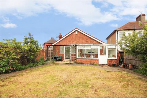 2 bedroom detached bungalow for sale - Malvern Avenue, Bexleyheath