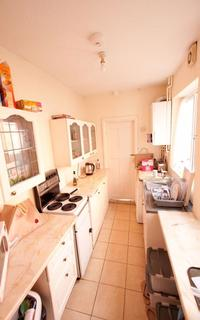 4 bedroom house to rent - 75 Westminster Road, B29 7RN