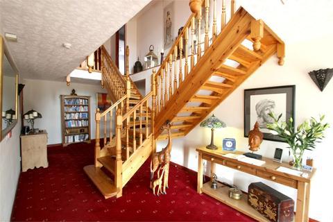 5 bedroom detached house for sale - 164 Culduthel Road, Inverness, IV2