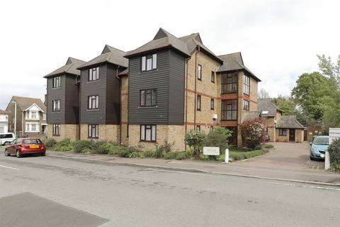 1 bedroom retirement property for sale - Canterbury Road, Sittingbourne