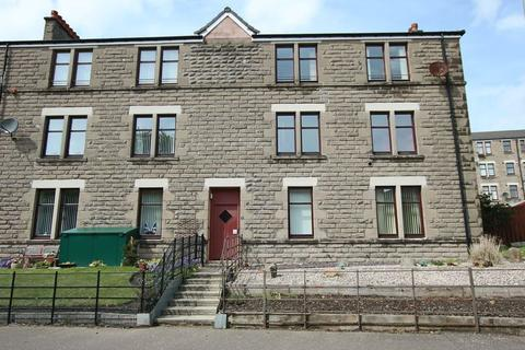 2 bedroom flat for sale - Corso Street, Dundee