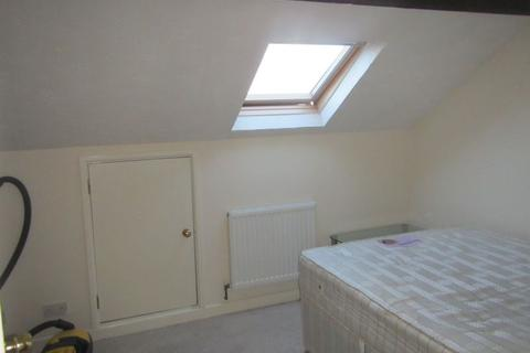 1 bedroom house share to rent - Gloucester Road North, Bristol