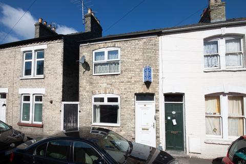 3 bedroom terraced house for sale - Catharine Street, Cambridge