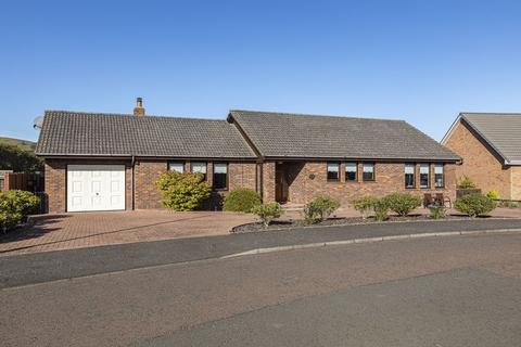 4 bedroom detached bungalow for sale - 30 School Road, Symington, Biggar - HOME REPORT £325,000