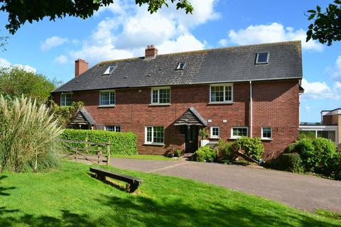 9 bedroom detached house for sale - Church Hill, Exeter