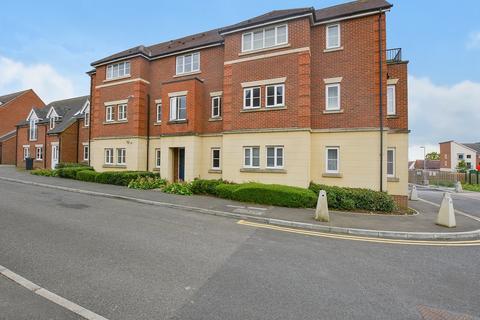 2 bedroom flat for sale - Ordinance Way, Ashford