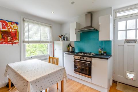 Studio for sale - Wickham Road, Brockley