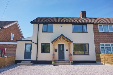 3 bedroom semi-detached house for sale - Lindridge Road, Sutton Coldfield