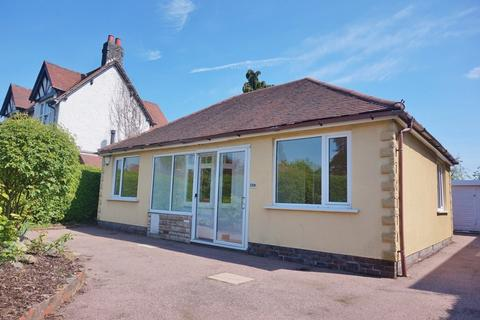 2 bedroom detached bungalow for sale - Whitehouse Common Road, Sutton Coldfield