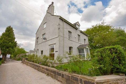 5 bedroom detached house for sale - WOODFORD ROAD, POYNTON