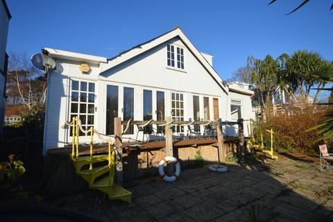 3 bedroom manor house for sale - Sunbury Court Island, Sunbury-on-Thames