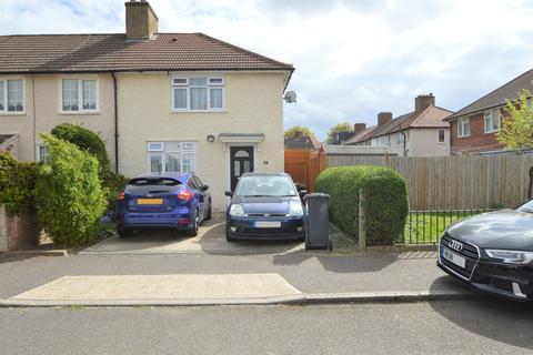 3 bedroom end of terrace house for sale - Alibon Gardens, Dagenham