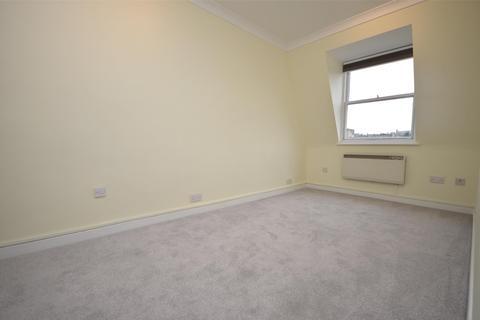2 bedroom flat to rent - Henrietta Street, Bath