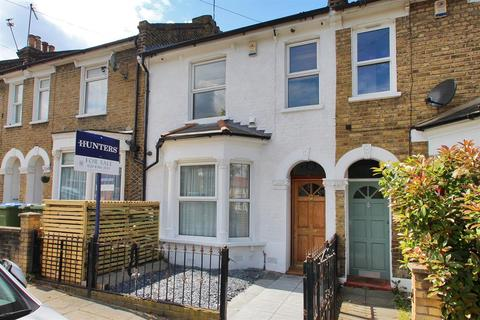 3 bedroom terraced house for sale - Rainton Road, Charlton, London, SE7 7QZ