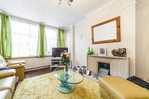 3 bedroom terraced house for sale - Oaklands Avenue, Thornton Heath, London