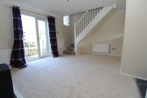 2 bedroom semi-detached house to rent - Lindisfarne, Peterlee