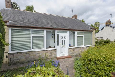 2 bedroom bungalow for sale - Holly Avenue, Fawdon