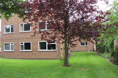 2 bedroom flat to rent - Court Oak Road, Harborne, B17 9TH