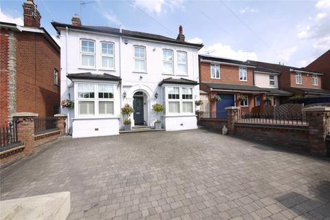 4 bedroom detached house for sale - Coopers Hill, Ongar, Essex, CM5