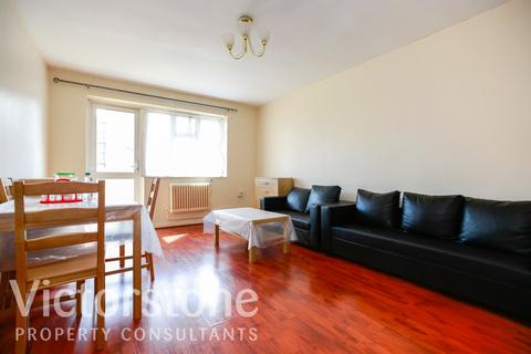 3 bedroom apartment for sale - Zion House Jubilee Street,  Stepney, E1