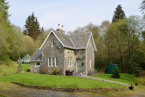 Phenomenal Search Cottages For Sale In Argyll Bute Onthemarket Download Free Architecture Designs Scobabritishbridgeorg