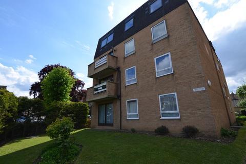 2 bedroom flat for sale - Station Road, Sidcup, DA15 7DD