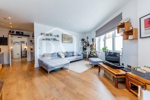 2 bedroom apartment for sale - River Heights, High Road, Tottenham N17