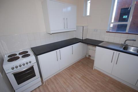 3 bedroom flat to rent - Wye Street, Derbyshire, SK17