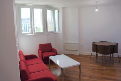 2 bedroom apartment to rent - Hagley Road, Birmingham