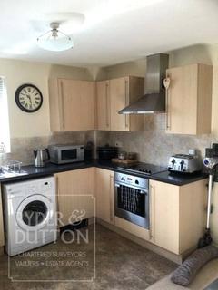 2 bedroom apartment to rent - Langwood Court, Haslingden, Rossendale, Lancashire, BB4