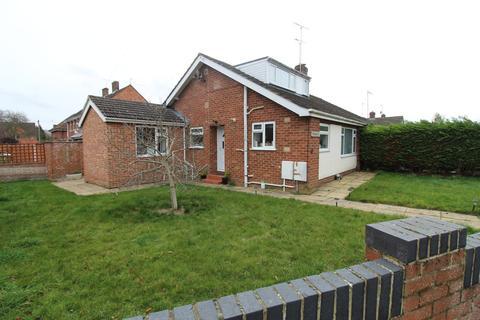 2 bedroom semi-detached house to rent - MENDIP CLOSE, GL52