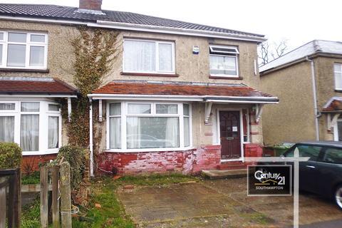 1 bedroom flat to rent - Violet Road, Southampton, SO16 3GJ