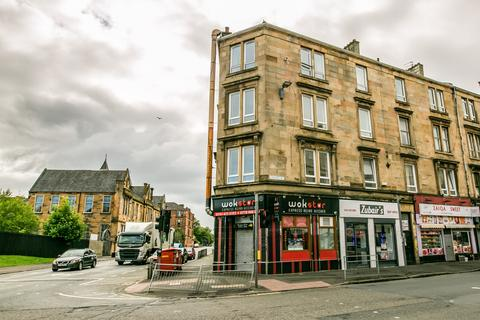 2 bedroom flat for sale - Cathcart Road, Crosshill, Glasgow  G42