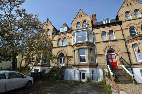 2 bedroom apartment for sale - Victoria Road, BARNSTAPLE, EX32