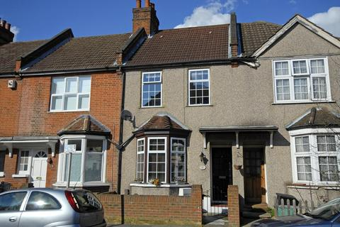 2 bedroom terraced house for sale - Morgan Road, Bromley