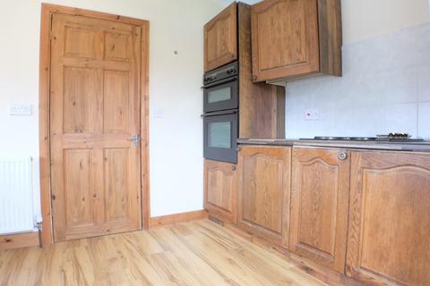 1 bedroom flat to rent - Neath Road, Landore, Swansea, SA1 2JT