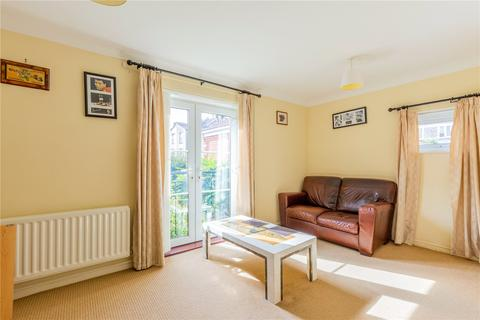 2 bedroom apartment for sale - Queens Road, Ashley Down, Bristol, BS7