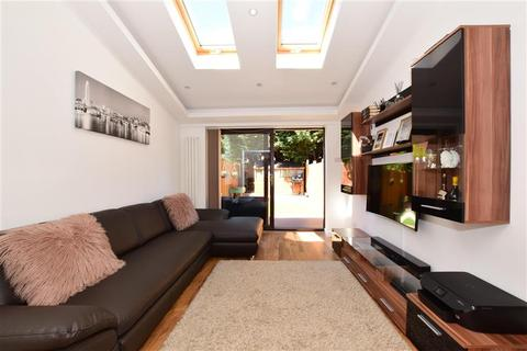 2 bedroom terraced house for sale - Gregory Road, Chadwell Heath, Essex