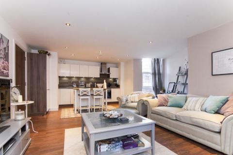 1 bedroom apartment for sale - Brick Street, Liverpool
