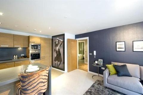 2 bedroom apartment for sale - Brick Street, Liverpool
