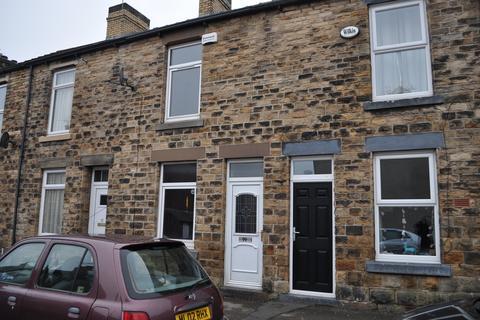 2 bedroom terraced house to rent - Flodden Street