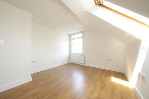 1 bedroom apartment to rent - King Street Maidenhead Berkshire