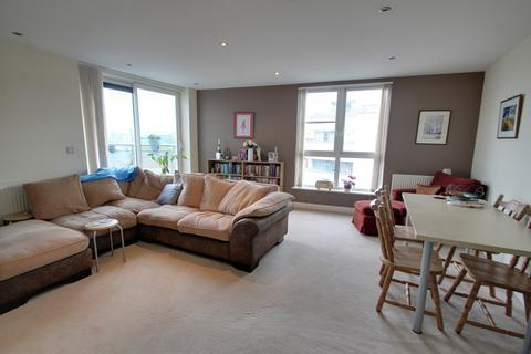 2 bedroom apartment to rent - Watkin Road, Leicester