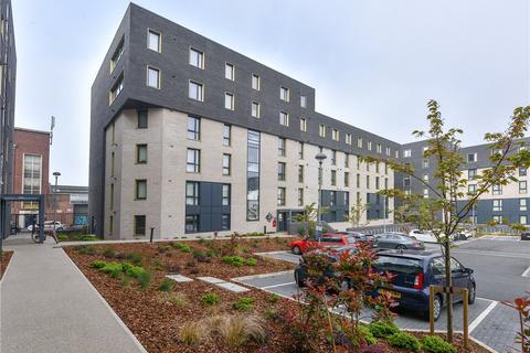 2 bedroom flat for sale - Fabrick Square, 1 Lombard Street, Birmingham, B12